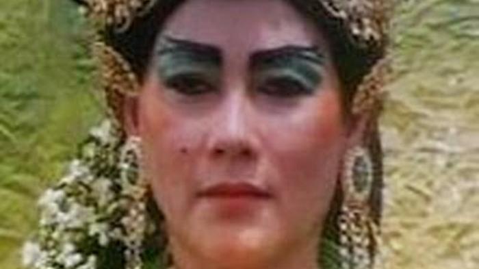 Ini 5 Hal Unik Si Ratu Horor Suzanna yang Belum Diketahui Orang