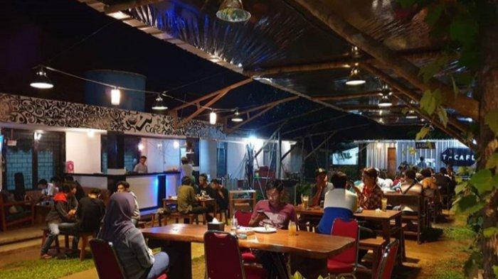 Tarif Royalti dan Daftar Tempat yang Harus Bayar Jika Memutar Lagu, Termasuk Kafe dan Restoran