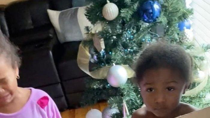 TERIMA Tagihan Rp 9,7 Juta, Ibu Marahi Kakak Adik Ini Gegara Perbuatan Tak Terkontrol