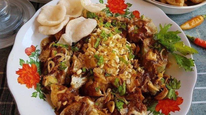 Bisa Jadi Pilihan untuk Sahur saat Ramadan Ini 5 Kuliner Khas Malang