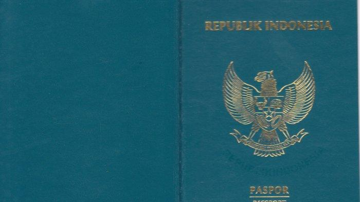 Ingin Buat Paspor di Kantor Imigrasi Pangkalpinang, Jangan Lupa Bawa Berkas-berkas Ini!