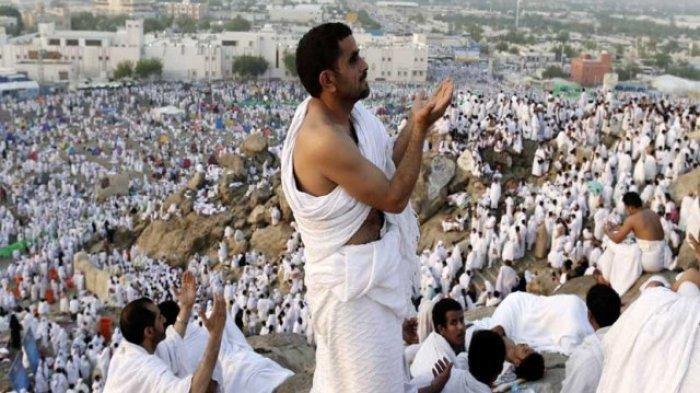 TATA Cara Refund Dana Haji Reguler dan Haji Khusus hingga Pelimpahan Porsi