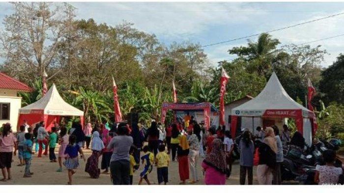 Roadshow PT. Tunas Dwipa Matra di Kuto Panji, Mantung dan Area Kecamatan Belinyu - tdm-belinyu-1.jpg