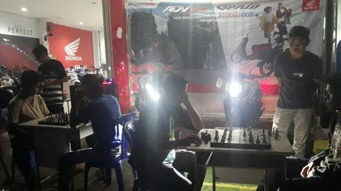 Honda TDM Payung Adakan Turnamen Catur Bersama Masyarakat Kecamatan Payung - tdm-payung.jpg