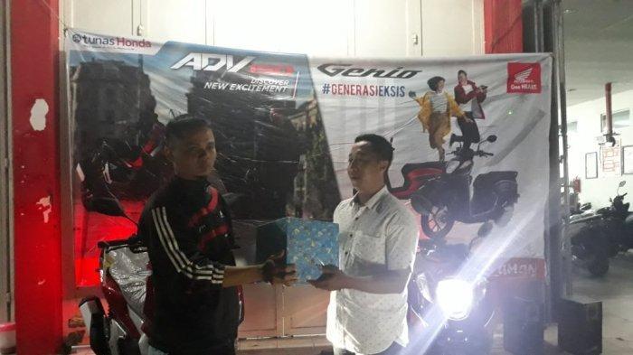 Honda TDM Payung Adakan Turnamen Catur Bersama Masyarakat Kecamatan Payung - tdm-payung1.jpg