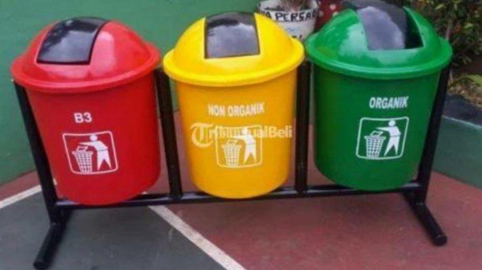 Penanggulangan Sampah 3R Cocok Diterapkan di Daerah Mana Saja - tempat-sampah-2803.jpg