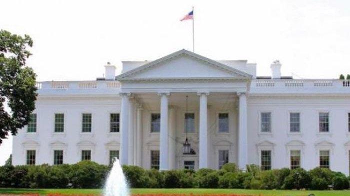 Ada Dugaan Penyalahgunaan Gedung Putih sebagai Pusat Komando Tim Kampanye Trump pada Pilpres Amerika