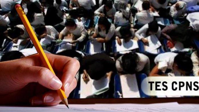 Tes CPNS 2018, Yuk Intip Jadwal, Persyaratan Hingga Besaran Gajinya