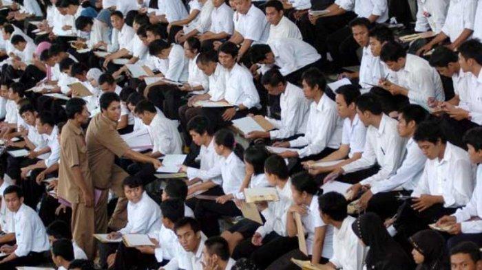 Mau Jadi Pengajar Bahasa Indonesia di Luar Negeri, Ini Tawaran Fasilitasnya