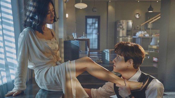 Link Streaming Film Korea, Nonton Sepuasnya Tanpa Iklan Selain di LK21 Indoxxi dan Ganool