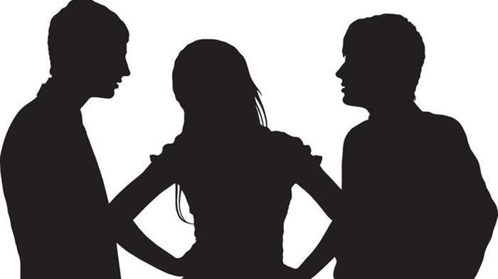 Suami Ajak Istri Buka Layanan Hubungan Intim Bertiga, Main di Hotel dan Segini Tarifnya