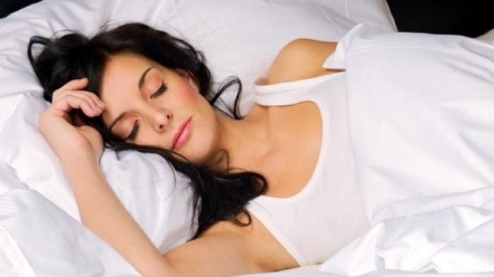 Sudah Masuk ke Kamar Tapi Susah Untuk Tidur? Coba Ikuti Cara Ini