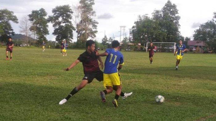 Liga Kemerdekaan Digelar di Stadion Orom, Ini Tim yang Bakal Bertanding