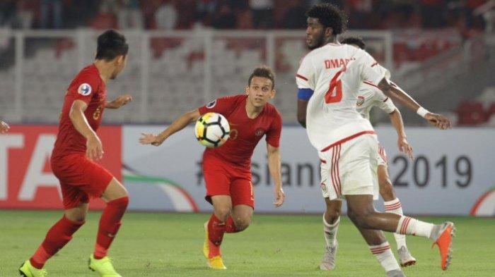 Piala Asia U-19 - Jepang Bertekad Kuburkan Impian Timnas U-19 Indonesia ke Piala Dunia
