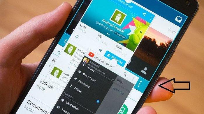 Tips Atasi Smartphone yang Lemot, Tidak Harus Beli yang Baru Mulai dari Kebiasaan Kecil Ini