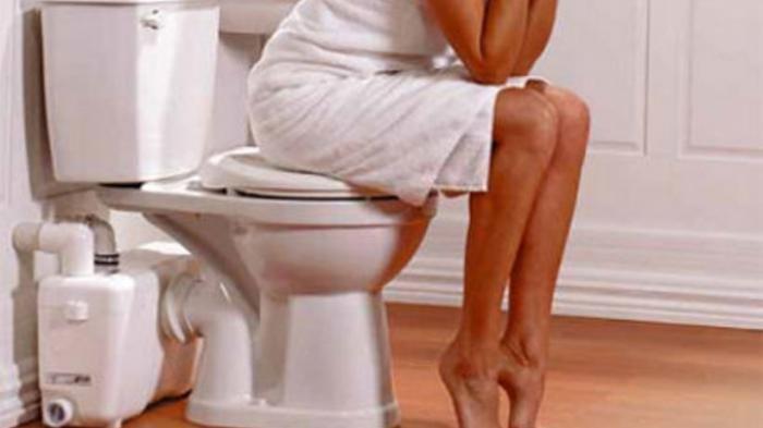 Toilet Jongkok Lebih Sehat daripada Toilet Duduk, Ini Faktanya !