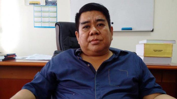 Komisi III DPRD Babel Desak Menteri Perdagangan Panggil Pengusaha Timah