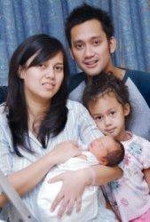 Cerai Usai Suaminya Selingkuh, Ini Nasib Mantan Istri Tora Sudiro Sekarang