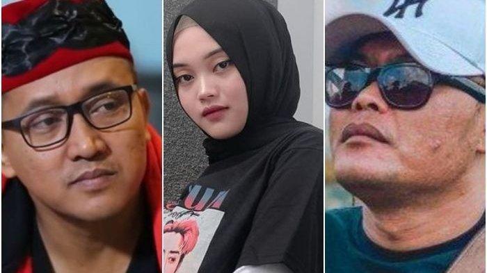 Ngotot Perjuangkan Hak Waris Teddy Pardiyana & Anaknya, Pengacara Ali Nurdin Mengaku Tak Mau Dibayar