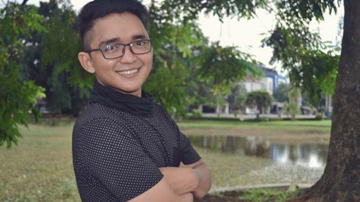 Pernah Dianggap Hina Nabi, Pemuda Ini Terciduk saat Menghitung Uang Hasil Peras PNS