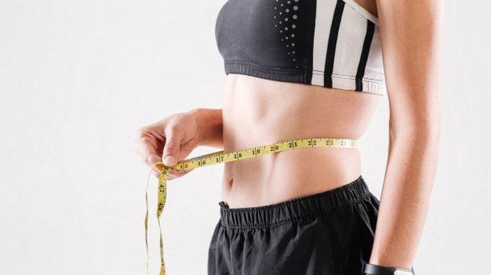 7 Cara Terbaik Menurunkan Berat Badan Menurut Ahli Gizi