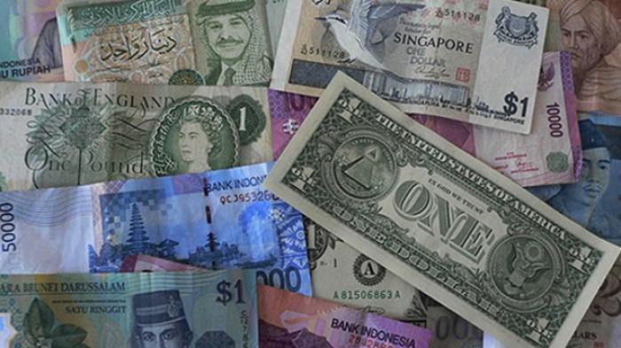 Pemiliknya Bisa Kaya Mendadak, Inilah Deretan Uang Kertas yang Harganya Mencapai Miliaran Rupiah