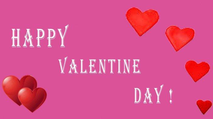 Rayakan Valentine Day, Ini 7 Ritual Khusus yang Romantis untuk Merayakan Hari Kasih Sayang