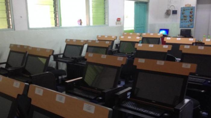Opini: Pamor Ujian Nasional 2015
