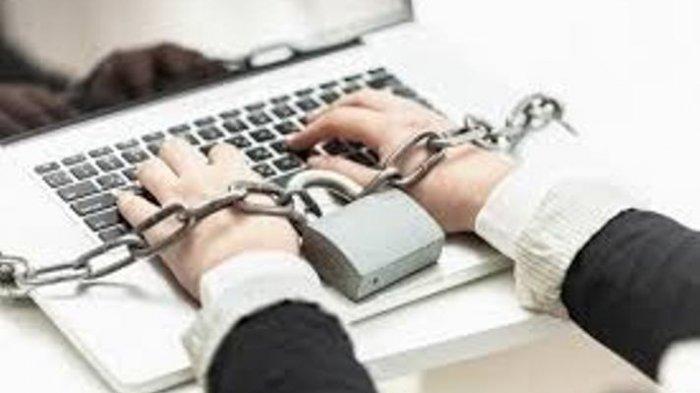 Revisi UU ITE Bikin Netizen Hati-hati, Baca Ini