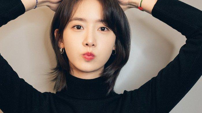 Penggemar Kaget Yoona SNSD Bikin Instagram Baru, SM Entertainment Beri Klarifikasi