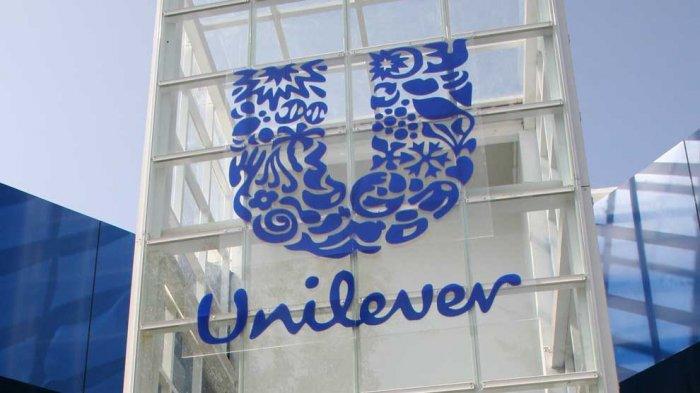 Lowongan Kerja Unilever Buka Lowongan Kerja, Program Magang atau Intership Programme 2020