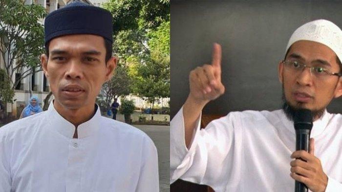 Keistimewaan dan Keutamaan Puasa Senin Kamis Menurut Ustadz Abdul Somad dan Ustadz Adi Hidayat