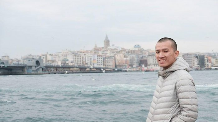 FAKTA Dinas Pendidikan Babel Wajibkan Siswa Baca Buku Felix Siaw, M Soleh Minta Maaf, PWNU Bersikap