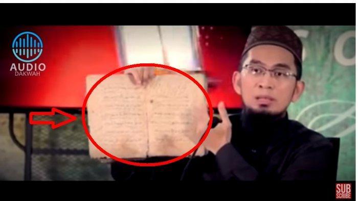 Rugi Ditinggalkan, Amalan ini Sangat Disukai Allah yang Dikerjakan Pada Saat Sahur Ramadan