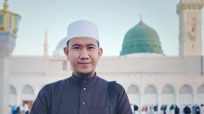Keistimewaan Berpuasa, Iman Sebagai Kunci Beribadah di Bulan Ramadhan