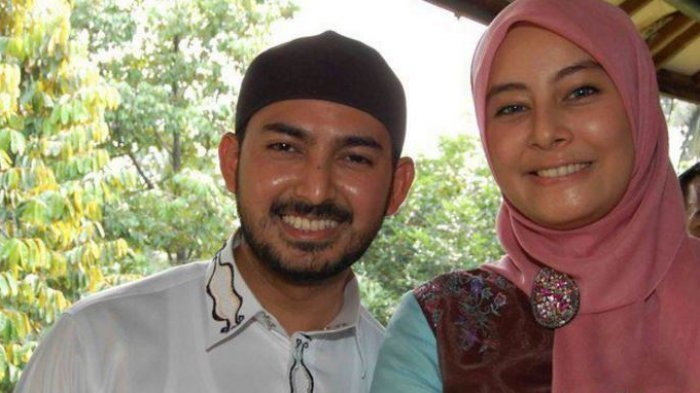 Kisah Al Habsyi Nikah Nggak Punya Modal, Hidup Dirumah Mertua, Sudah Sukses Istrinya Dicerai