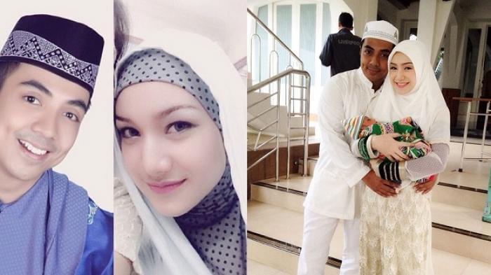 Klarifikasi Ustadz Riza Muhammad Soal Kabar Dirinya Bangkrut Karena Tak Sangup Bayar Biaya Listrik