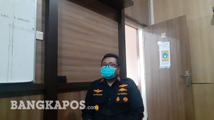 Update, 6.985 Nakes Sudah Divaksin, dr Bangun Minta Sosok Ibu Beri Edukasi Tentang Vaksinasi