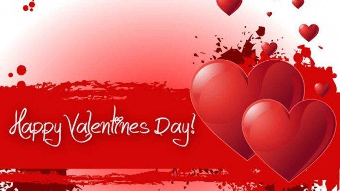 3 Zodiak Bakal Alami Kisah Manis di Hari Valentine 2021, Aquarius Dikelilingi Cinta, Libra Kencan