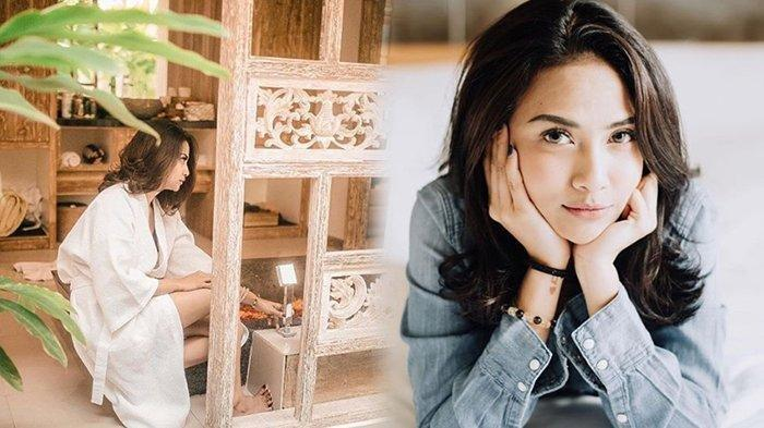 WAKTU Jadi Pacar Vanessa Angel, Ruben Onsu Selingkuh dengan Biduan Dangdut Usia 14 Tahun