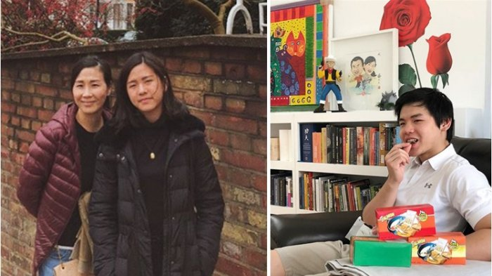 Begini Penampilan Veronica Tan Usai bercerai Dengan Ahok, Tak Banyak Tahu Ada Perubahan