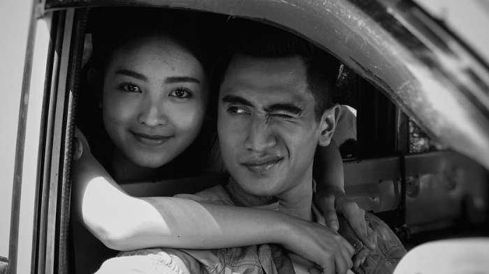 Verrel Salah Tingkah Ditanya Masih Perjaka Nggak di Depan Natasha Wilona, Begini Jawabannya