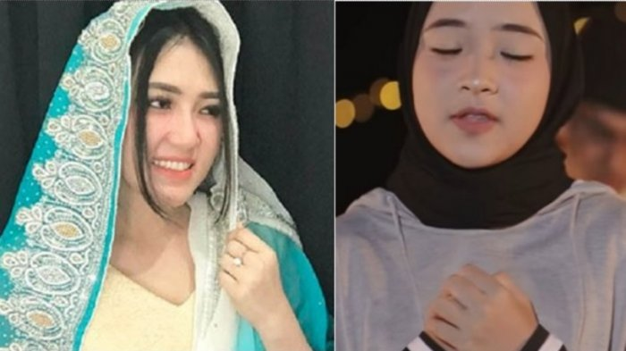 Via Vallen Ikutan Cover Lagu 'Deen Assalam', Ternyata Arti Liriknya Bikin Mengguncang Hati