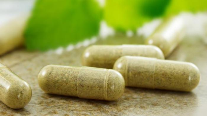 BOCAH 8 Tahun Beli dan Pakai Viagra Bukan Jadi Obat Kuat Tapi Digunakan Sebagai Obat Penyakit Ini
