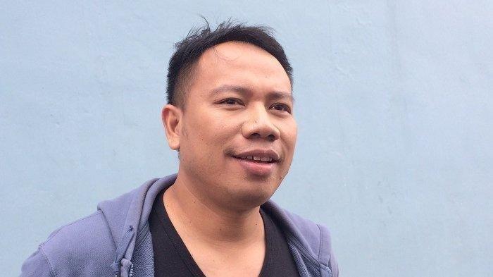 Anak Indigo Bongkar Ritual Gaib Dilakukan Vicky Prasetyo, Rela Telanjang Demi Dapatkan Ini