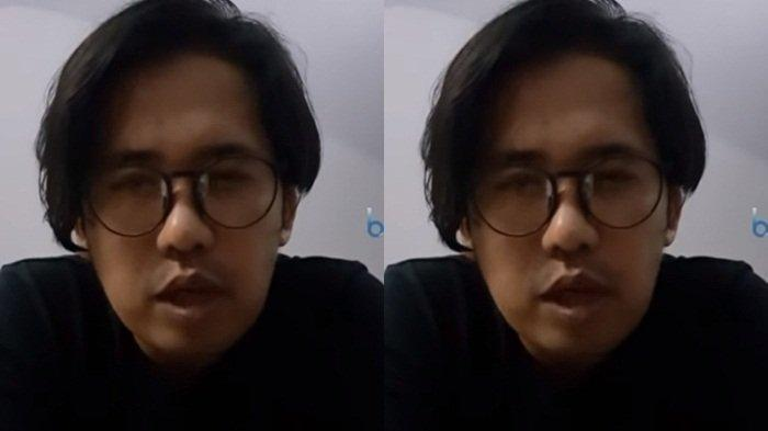 Pakar Ekspresi Bongkar Permintaan Maaf Ayus Sabyan, Sebut Masih Ada Kejanggalan