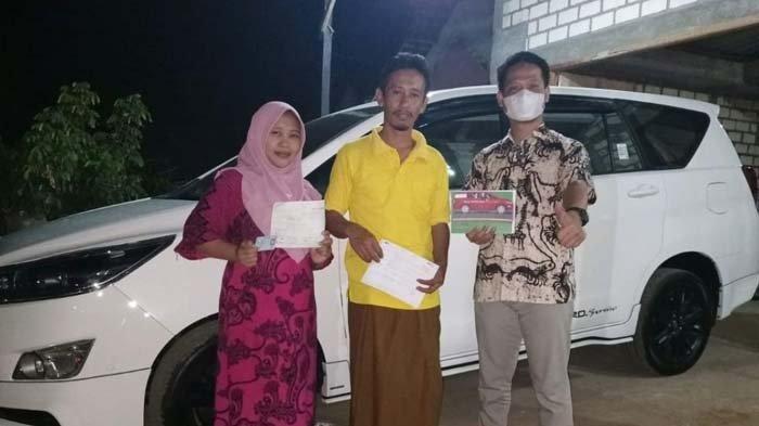 Sales Mobil dan Travel Umrah Berdatangan Sasar Warga Tuban yang Jual Lahan untuk Proyek Pertamina