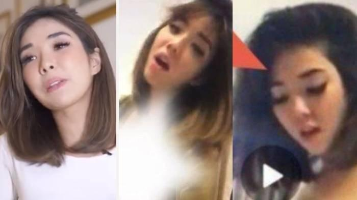 video syur mirip Gisel beredar dalam banyak durasi viral di Twitter