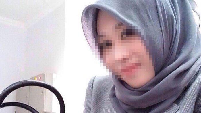 Segini Ancaman Hukuman Untuk Vina Karyawati Bank BUMN yang Tilep Rp 6 Miliar Uang Nasabah