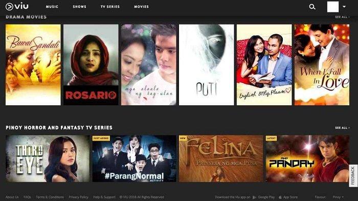 Nonton Film Gratis di Link Situs Download Film Full Movie Box Office, Indonesia, Korea Selain LK21